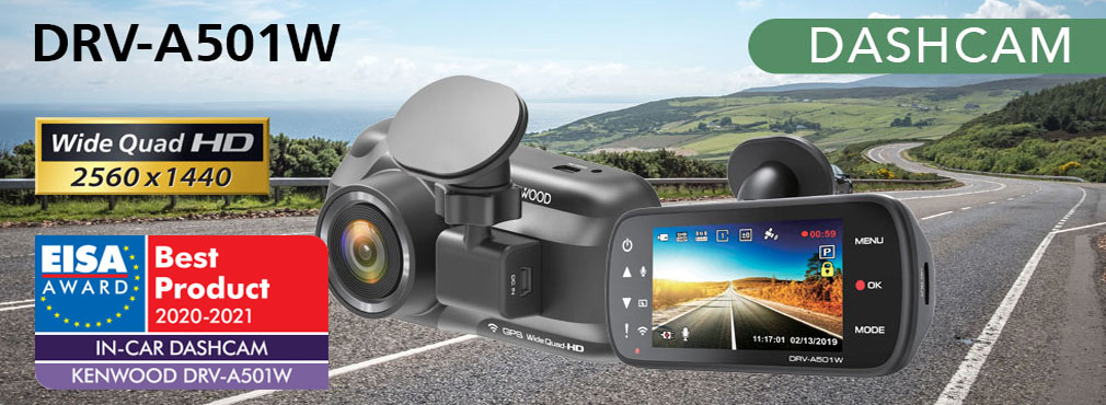 https://e-vendor.gr/product/3167/Kenwood-DRV-A501W-Wide-Quad-HD-DashCam-with-built-in-Wireless-LAN-&-GPS.html