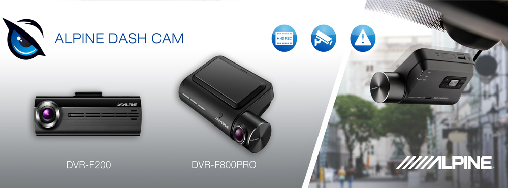 https://e-vendor.gr/category/699/Dash-Cameras.html