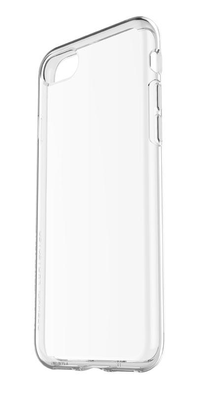 Aiphone 7