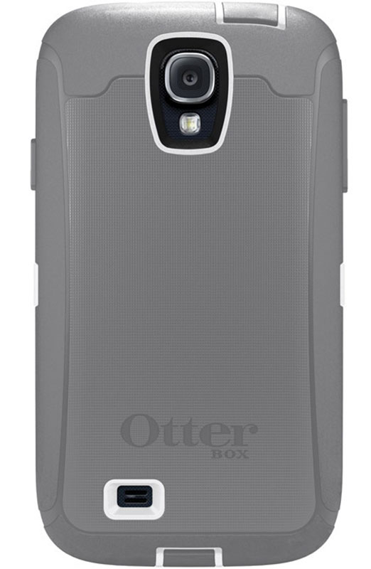 Samsung Galaxy S4 Defender Series Case