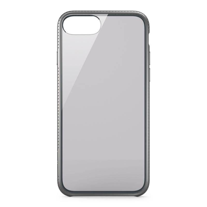 belkin case iphone 7